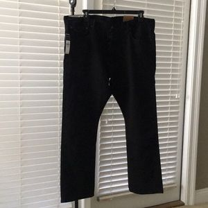 Polo Ralph Lauren Jeans, Black, 40x30